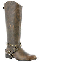 Ariat Manhatten (Women's)