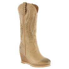 Ariat Nashville (Women's)