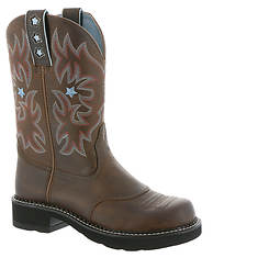 Ariat Probaby (Women's)