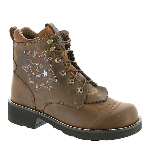 Ariat Probaby Lacer (Women's)