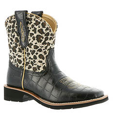 Ariat Rosie (Women's)