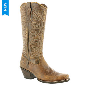 Ariat Sheridan (Women's)