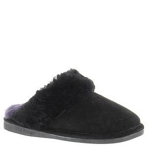 Old Friend Scuff (Women's)