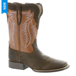 Ariat Buscadero (Boys' Toddler-Youth)