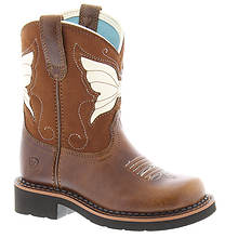 Ariat Fat Baby Wings (Girls' Toddler-Youth)