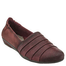 Earth Marsala (Women's)