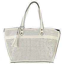 Urban Expressions Rowen Tote Bag