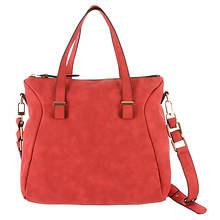Urban Expressions Piper Shoulder Bag