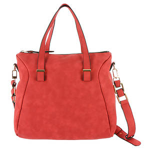 Urban Expressions Piper Shoulder Bag