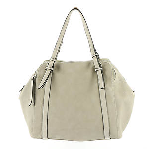 Urban Expressions Collette Shoulder Bag