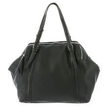 Urban Expressions Collette Shoulder Bag