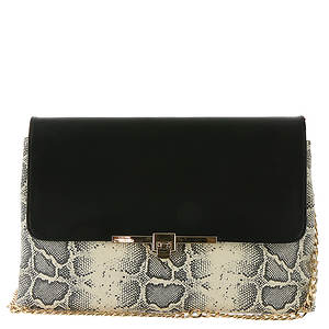 Urban Expressions Etta Crossbody Bag