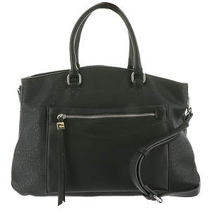 Urban Expressions Madison Satchel