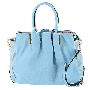 Urban Expressions Frankie Shoulder Bag