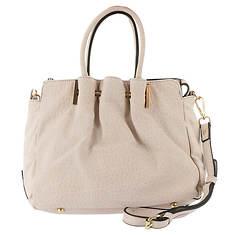 Urban Expressions Frankie Shoulder Bag