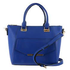 Urban Expressions Gia Shoulder Bag