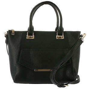 Urban Expressions Gia Shoulder Bag