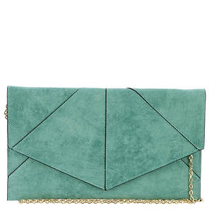 Urban Expressions Kimber Clutch