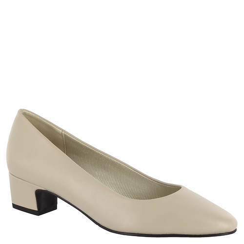 Easy Street Prim (Women's)