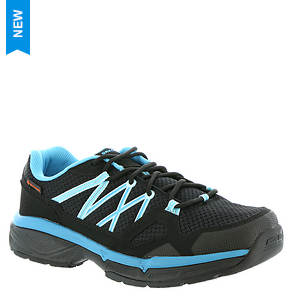 Skechers Work Conroe-Abbenes (Women's)