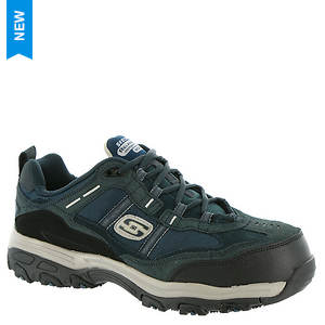 Skechers Work D' Lite SR-Tolland (Women's)