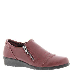 Easy Street Drifter (Women's)