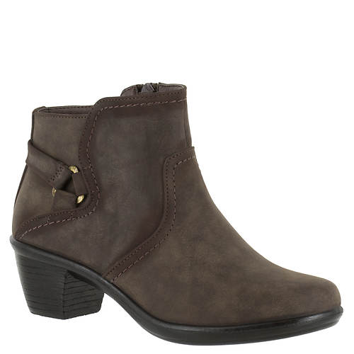 Easy Street Dawnta (Women's)