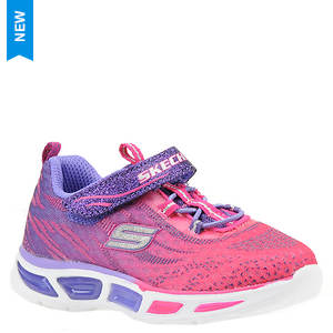 Skechers Litebeams (Girls' Infant-Toddler)