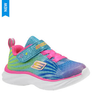 Skechers Pepsters-Colorbeam (Girls' Infant-Toddler)