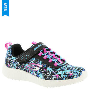 Skechers Burst-Illuminations (Girls' Toddler-Youth)
