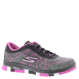 Skechers Go Flex Walk-Ability (Girls' Toddler-Youth)