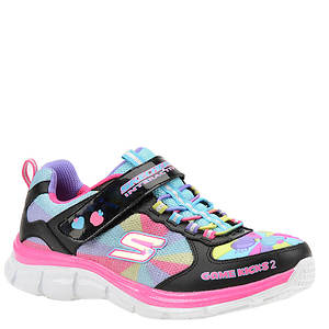 Skechers Juicy Smash-Game Kicks 2 (Girls' Toddler-Youth)