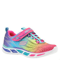 Skechers Litebeams (Girls' Toddler-Youth)