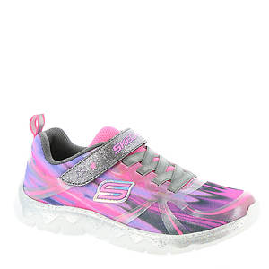 Skechers Rusher Rock N Run (Girls' Toddler-Youth)