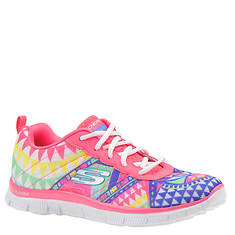 Skechers Skech Appeal-Arrowhead (Girls' Toddler-Youth)