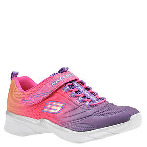 Skechers Swirly Girl-Shine Vibe (Girls' Toddler-Youth)