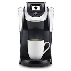 Keurig 2.0 Color Brewer
