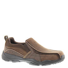 Skechers USA Larson-Berto (Men's)