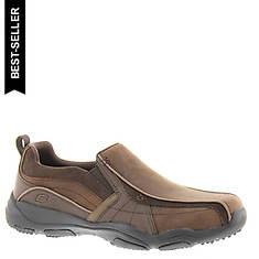 Skechers USA Larson-Berto (Men's)