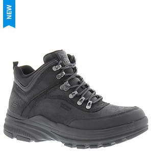 Skechers USA Holdren-Brenton (Men's)