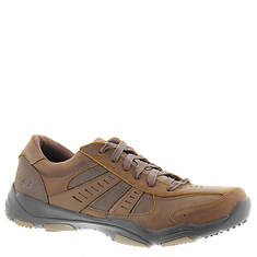 Skechers USA Larson-Nerick (Men's)