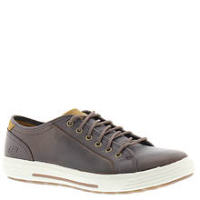 Skechers USA Porter-Ressen (Men's)