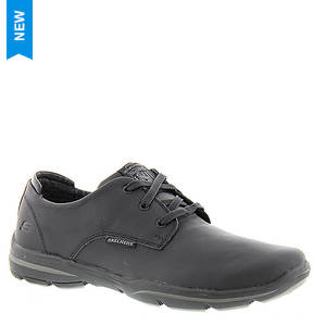 Skechers USA Harper-Epstein (Men's)