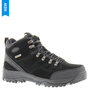 Skechers USA Relment-Pelmo (Men's)