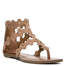 Carlos By Carlos Santana Finesse (Women's)