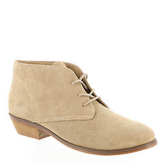 Soft Walk Ramsey (Women's)