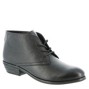 Soft Walk Ramsey (Women's)