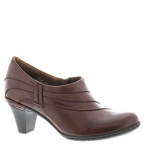 Rockport Cobb Hill Collection Melissa (Women's)