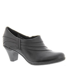 Cobb Hill Collection Melissa (Women's)