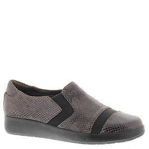 Rockport Cobb Hill Collection Desma (Women's)